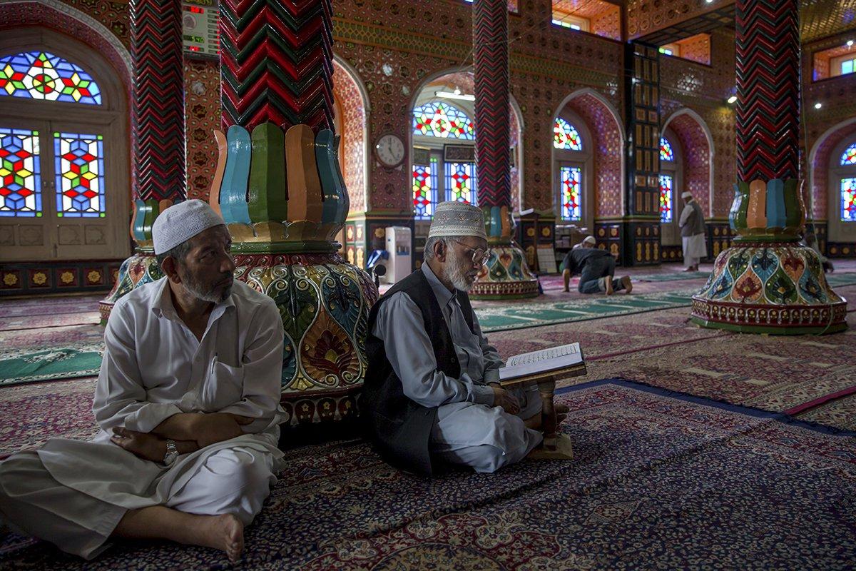 Ramadan-India.jpg