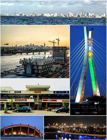 IMAGE World-fastest-growing-cities-BODY-7-Lagos.jpg