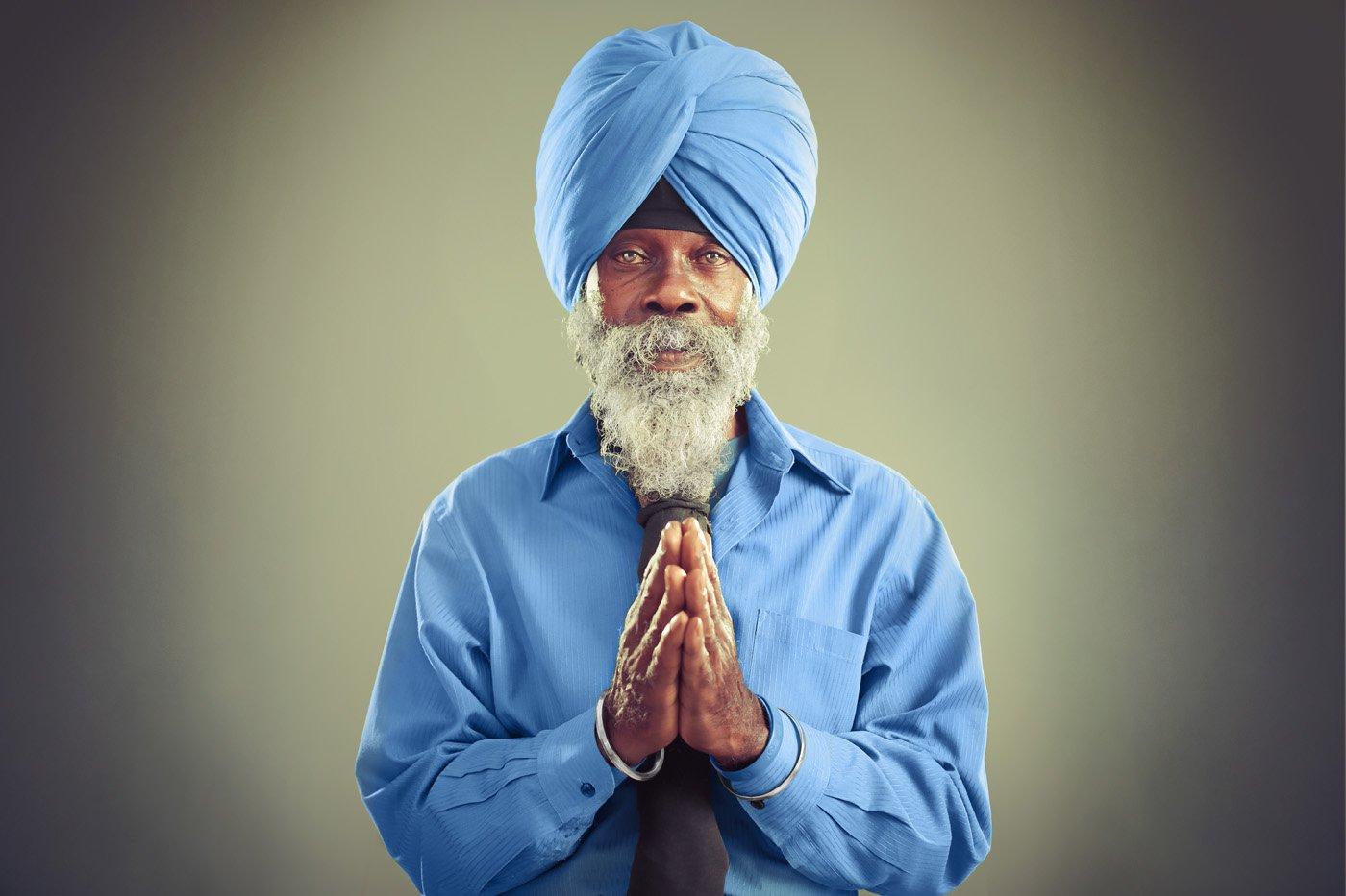 Lathan Dennis-Singh.jpg