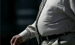 Article: Nearly a Third of the World Is Overweight, Risking Illness and Death: Study