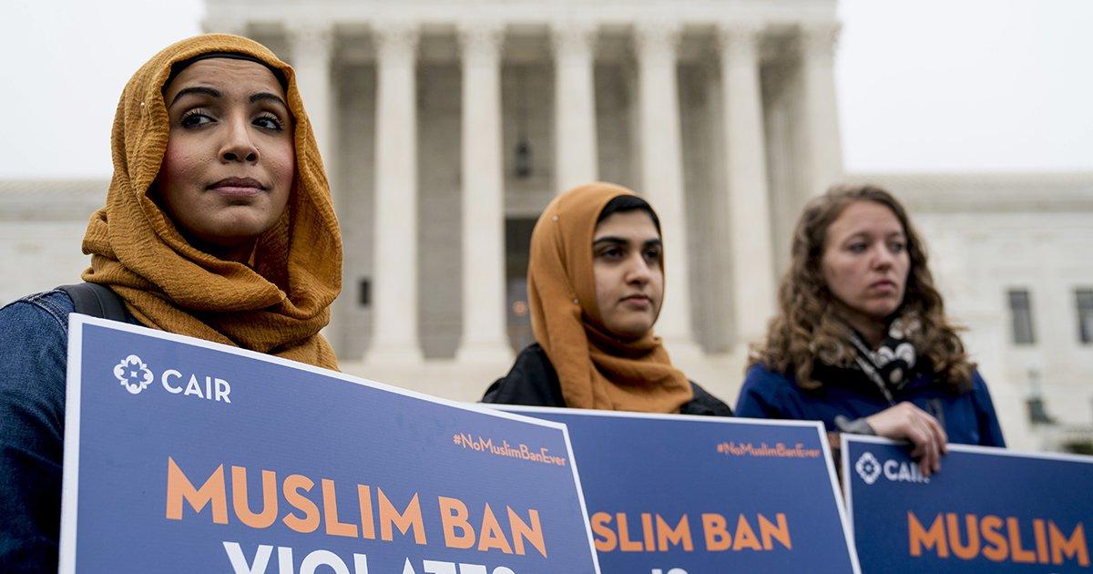 Travel-Ban-SCOTUS-Trump-Muslim-Social.jpg
