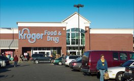 Article: Grocery Giant Kroger Vows to Phase Out Plastic Bags by 2025