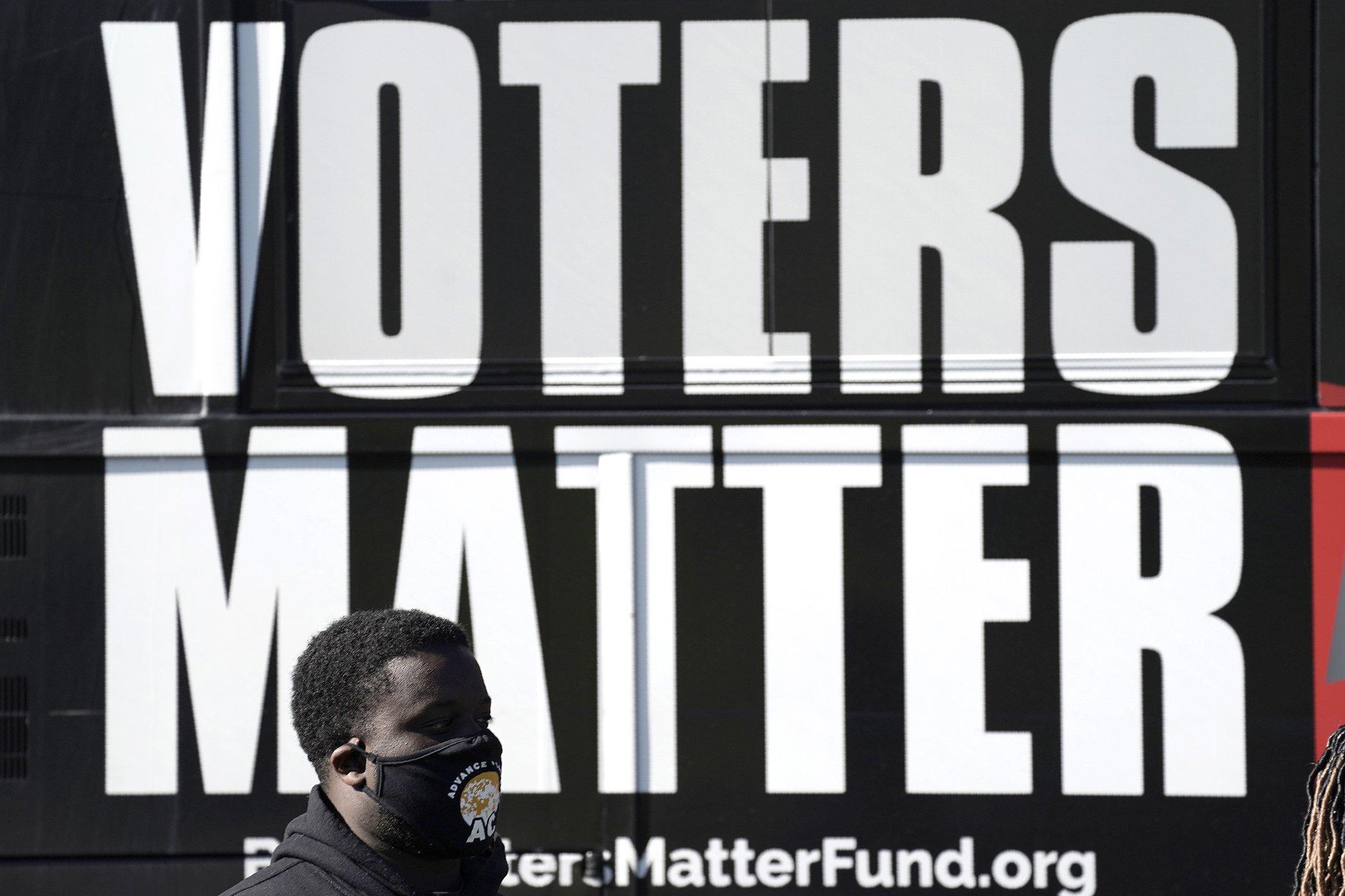 Election-2020-North-Carolina-Voters-Matter.jpg