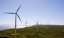 Artikel: 70% of Australian Households Could be Powered by Renewable Energy, Report Finds