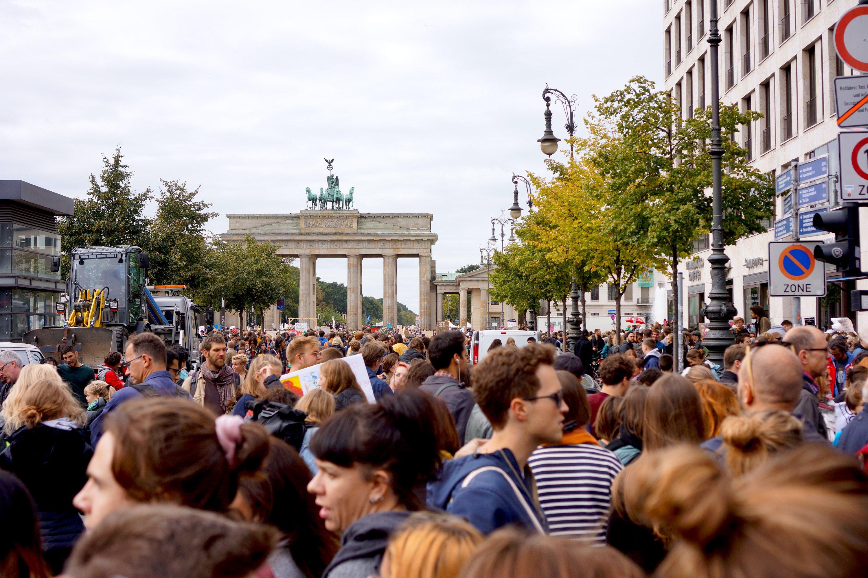 Klimastreik_Berlin_Bild_Martijn de Jong_2.JPG