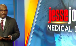 Artikel: A Seattle Local News Channel Bought $1,000,000 in Medical Debt and Forgave It All
