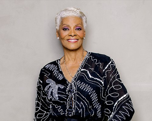 Dionne Warwick Rewards Photo.jpg