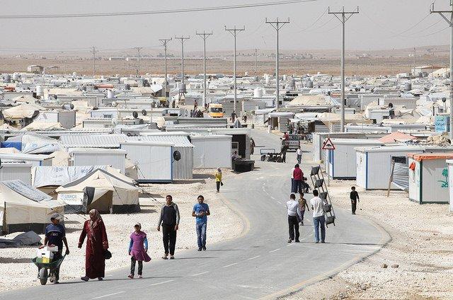 refugeecamp.jpg