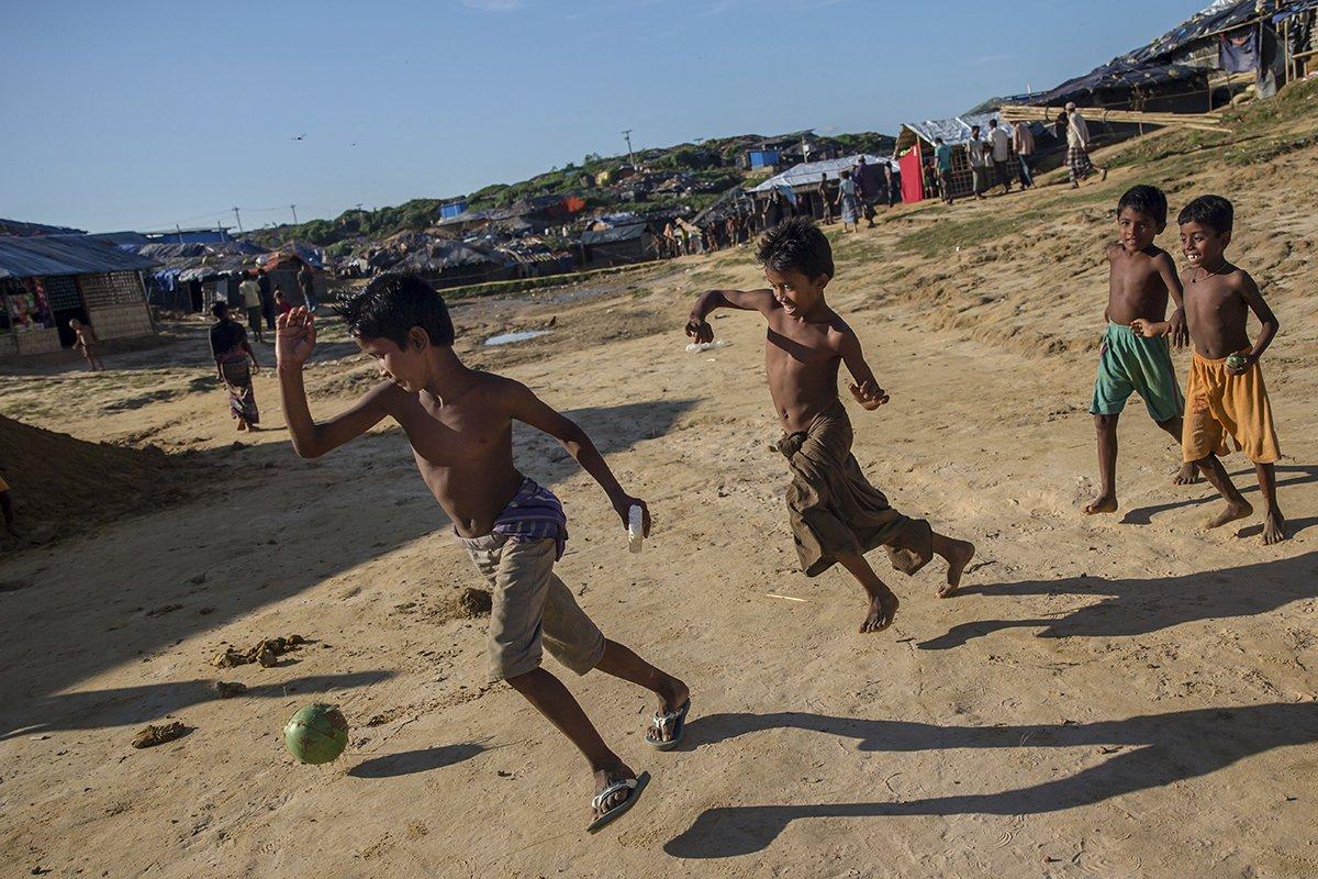 Rohingya-Refugee-Crisis.jpg