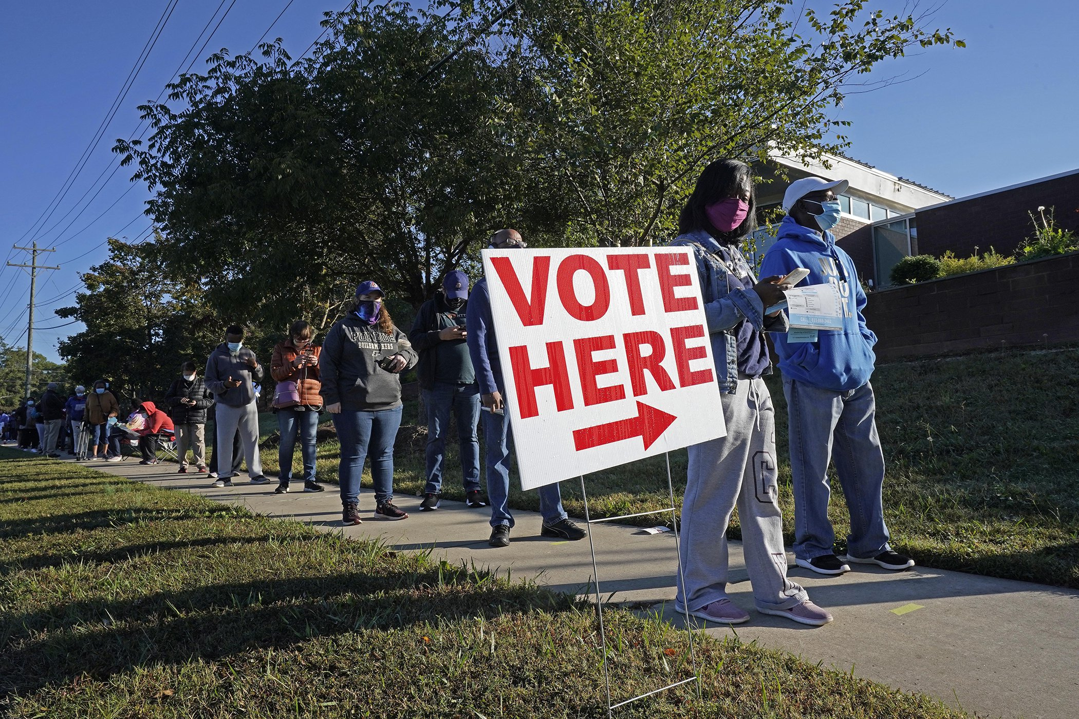 Election-2020-How-To-Vote-Safely-Plan.jpg