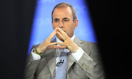 Article: Why Matt Lauer's Harassment of Women Might Finally Be a Cultural Tipping Point