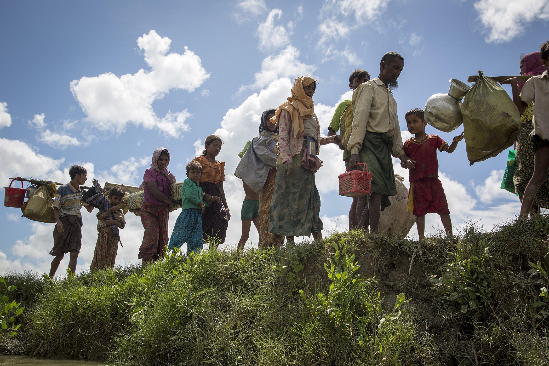 RF2129957_Rohingya 9 Oct 2017 004.jpg