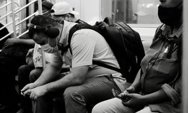 Article: 8 Million More People in the US Are Now Living in Poverty Due to COVID-19