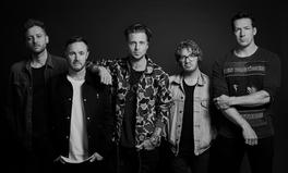 Article: Why OneRepublic Is Working Hard to Make Sure Everyone Can Live a 'Good Life'