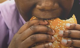 Artikel: Global health deteriorates as more people embrace the American diet