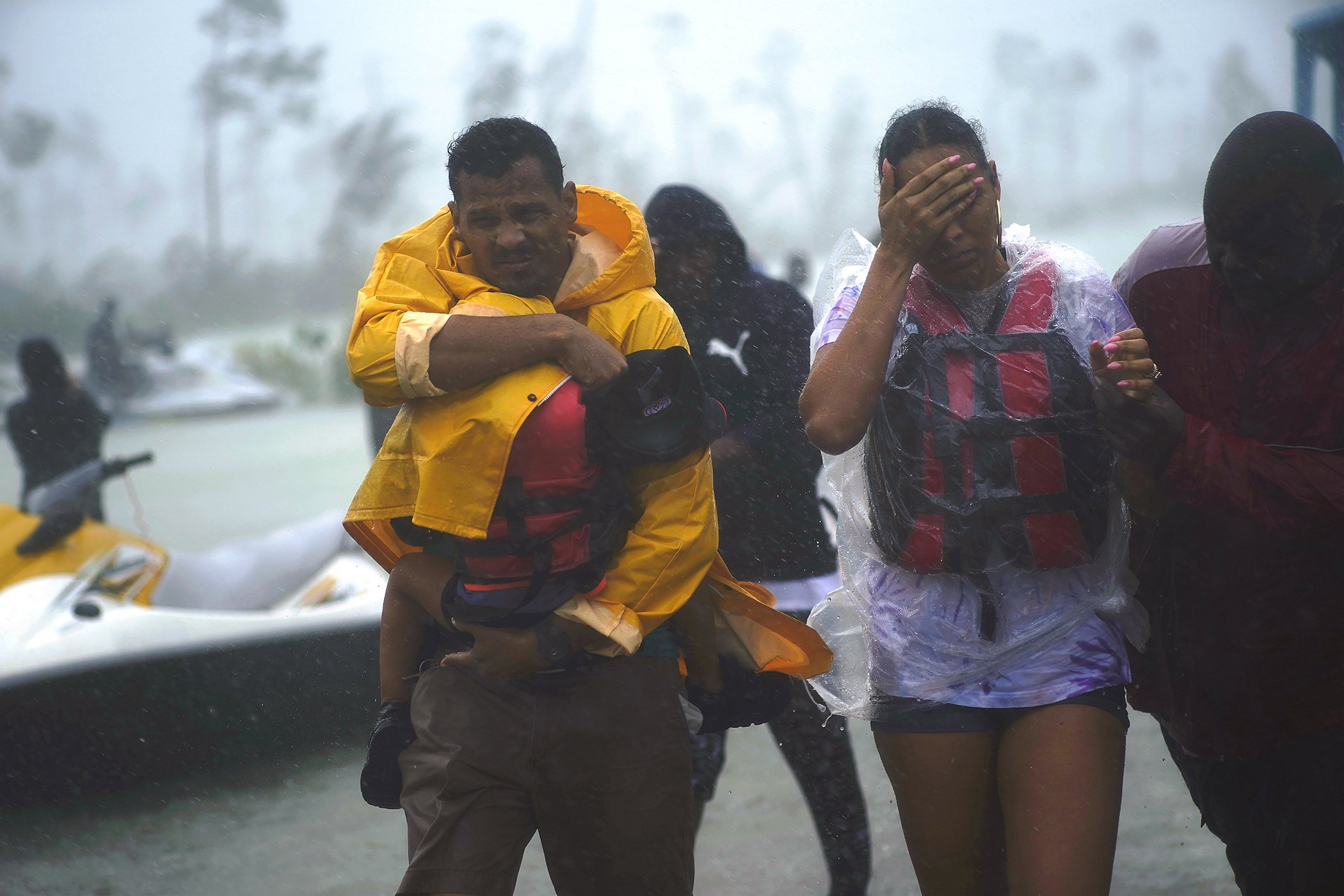Hurricane-Dorian-Bahamas-Impact.jpg