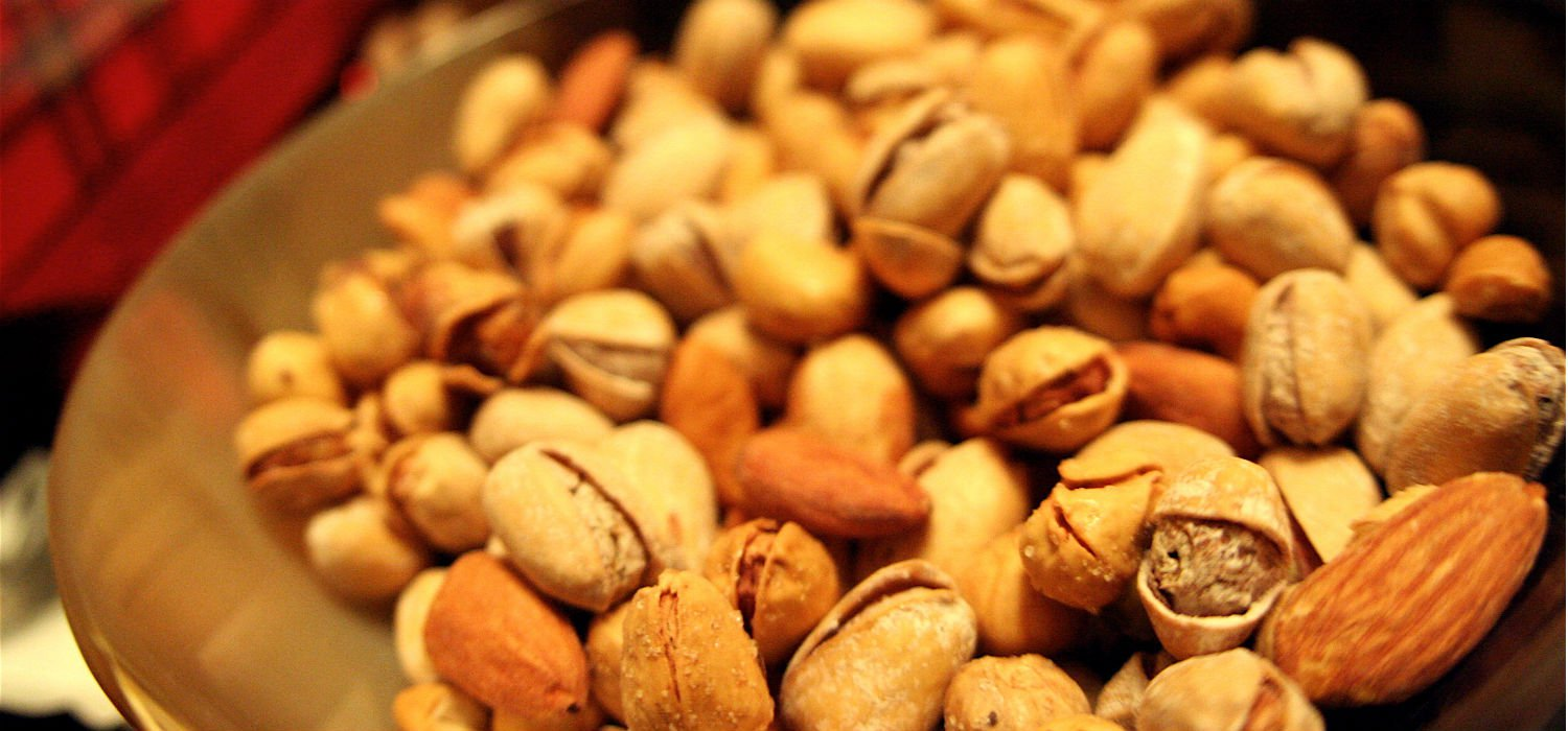 Pistachios and Almonds.jpg