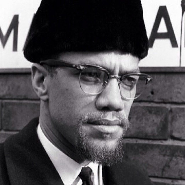 Social change movements - Malcolm X - body.jpg