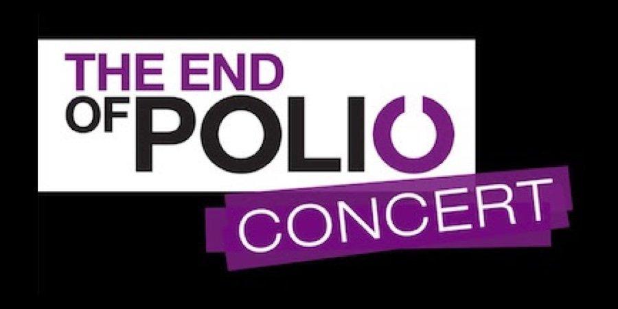 endofpolio-2011-2.jpg