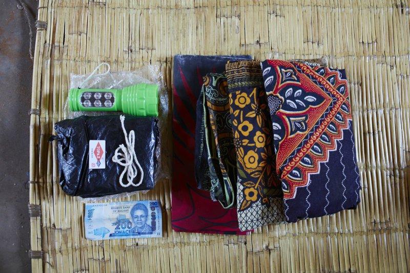 Ellen Malawi Bag.jpg