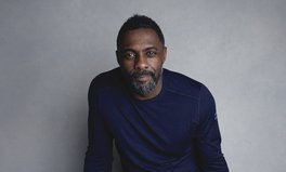 Artículo: Idris Elba Calls for Solidarity and Thoughtfulness After Testing Positive for Coronavirus