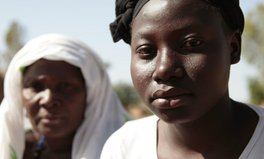 Article: Study Reveals Surprising Reason Why FGM Is Still Practiced So Widely
