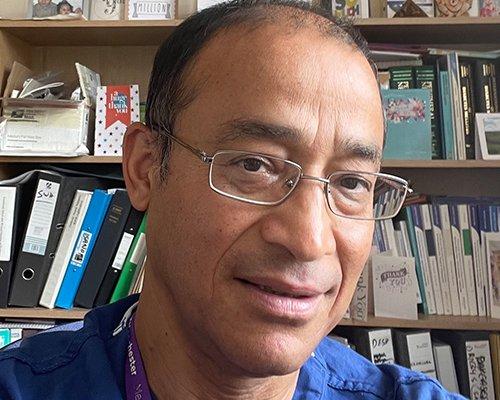 Prof Satyan Photo.jpg