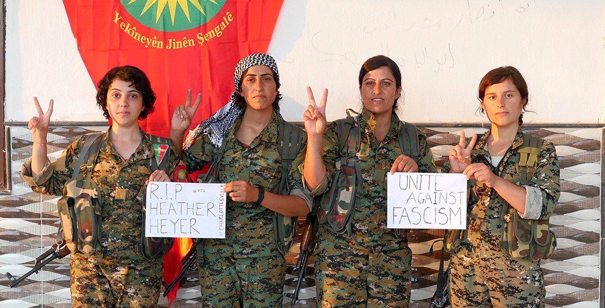 YazidiWomen (2).jpg
