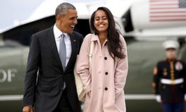 Article: Malia's decision to take a gap year isn't just good for her — it's good for the country, entrepreneur says
