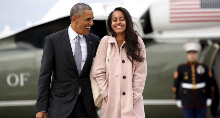 gap-year-malia-obama-good-for-country-HERO.JPG