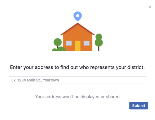 address-facebook-town-hall.png
