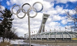 Article: Is hosting the Olympics really a good idea for a country?