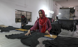 Article: After Horrific Factory Accidents Indian Garment Workers Still Fight for Compensation