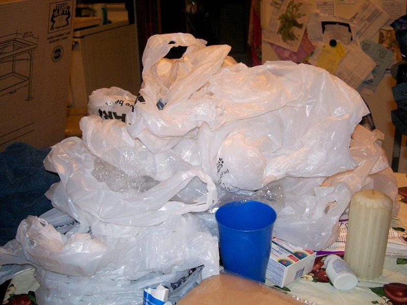 big ol pile o bags.jpg