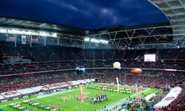 Article: Powering the Super Bowl requires more electricity than some countries can produce