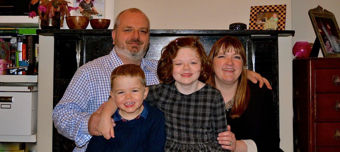Martha and family.JPG