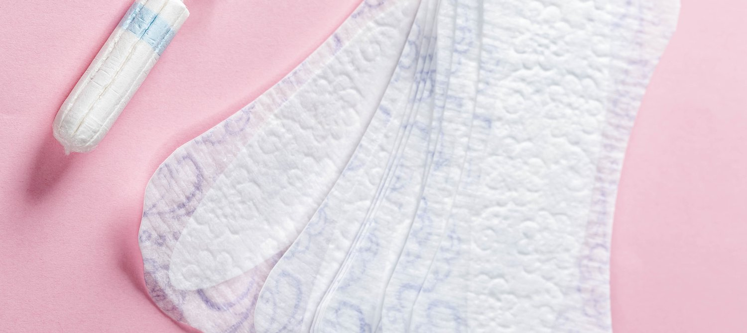 Boston Schools Will Offer Free Pads and Tampons This Fall