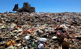 Artículo: Argentina Could Become the Next Dumping Ground for Plastic Waste