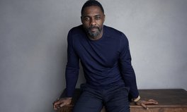 Artikel: 6 Ways Idris Elba, 2018's 'Sexiest Man Alive,' Is Also a Global Citizen