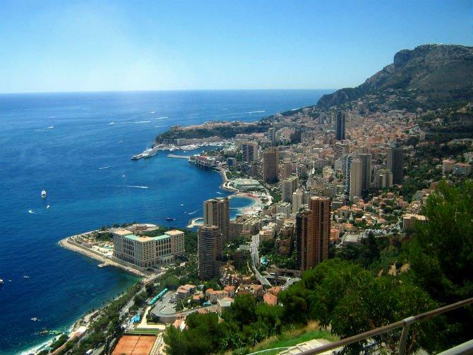 Whole_Monaco edited.jpg