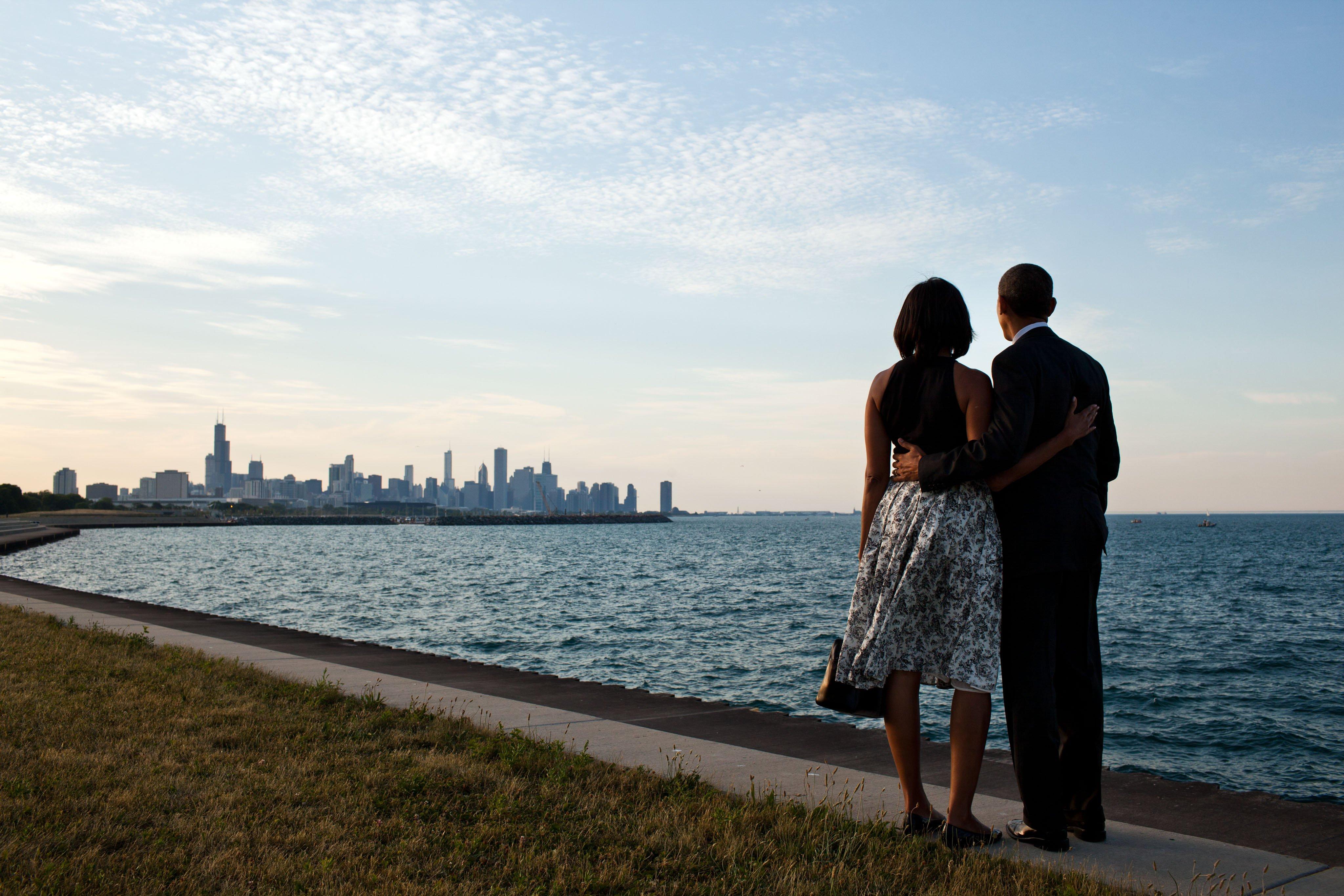Barack_Obama_Birthday_FINALS_037.jpg