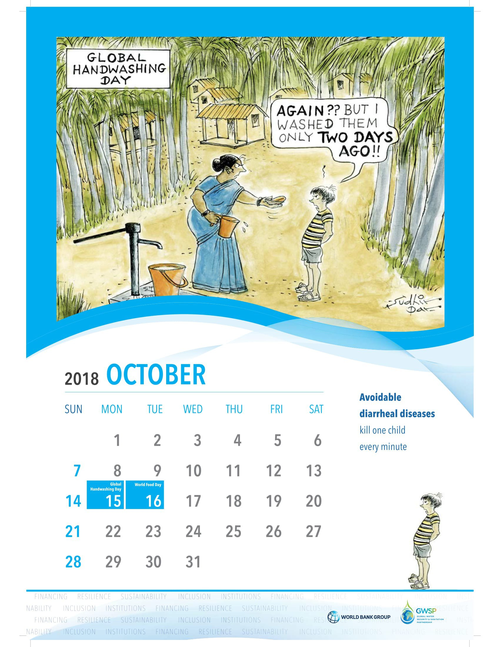 watercartooncalendar201810october1.jpg