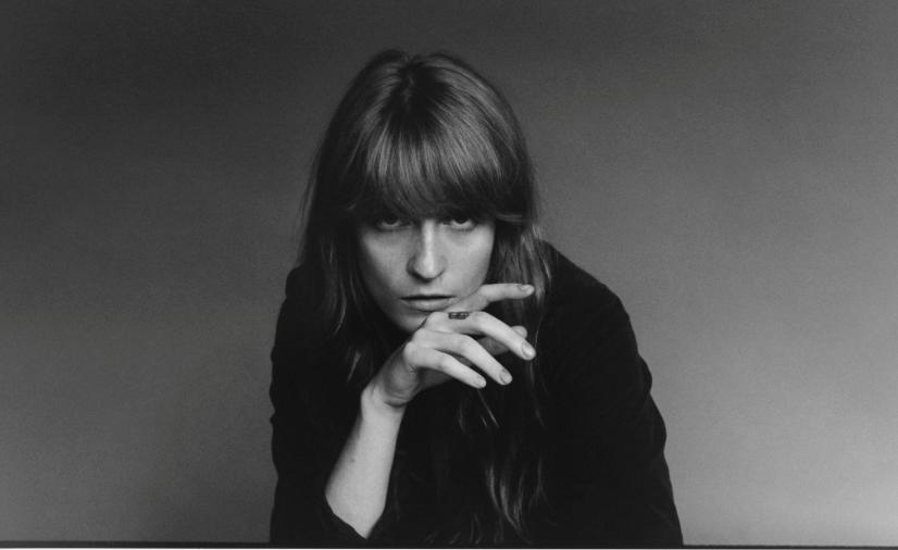 Florence - California EP