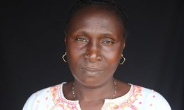 """Video: Introducing """"I Survived Ebola"""""""