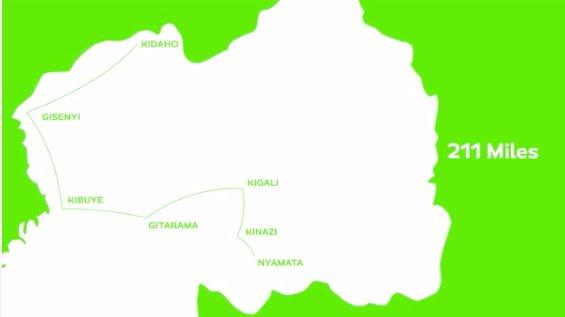 Running Rwanda - body 2.png