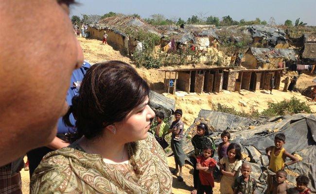 Cox's_Bazaar_Refugee_Camp_ edited.jpg