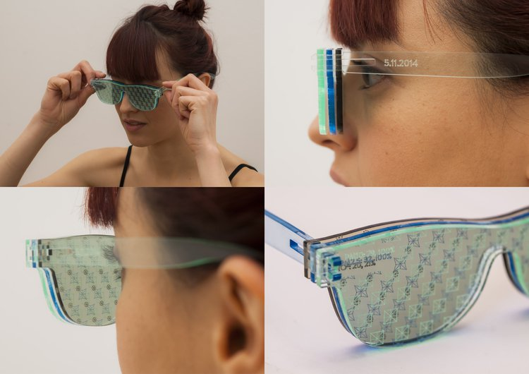 Pollution-Necklace-Jewelry-Wearable-Tech-BODY-Side view of the sunglasses.jpg