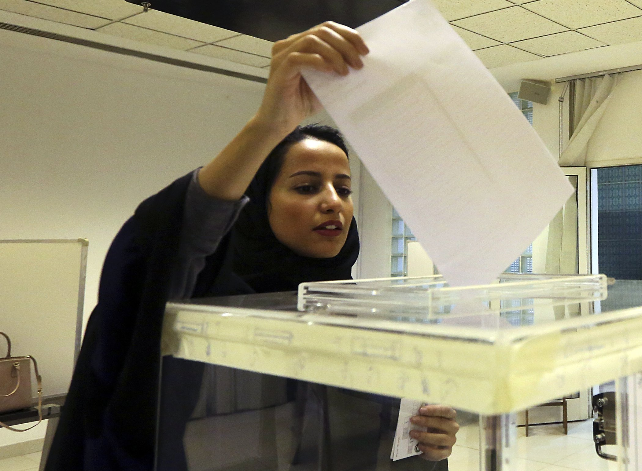 Voting-Around-The-World-Saudi-Arabia.jpg