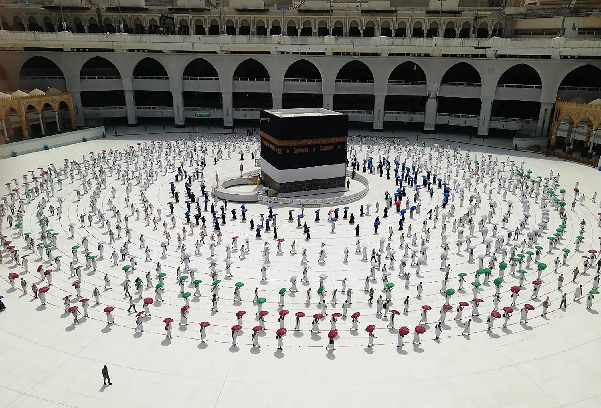 COVID-19-Saudi-Arabia-Hajj-Restrictions.jpg