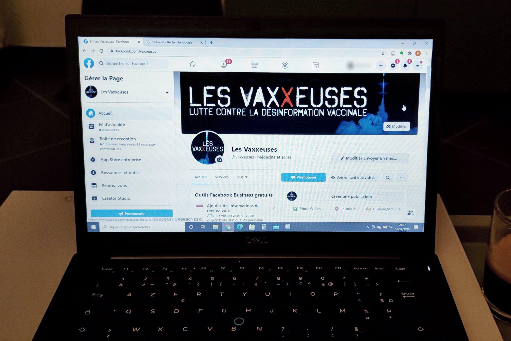 Les Vaxxeuses.png